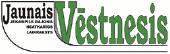 logo_jaunais_vestnesis