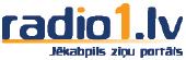 logo_radio1