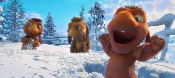 """Attēlu rezultāti vaicājumam """"Sniega karaliene: 3 Ledus"""""""