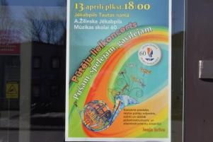 Muzikas skola.2018.13.04.F.J.L. 001