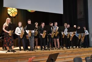 Muzikas skola.2018.13.04.F.J.L. 003