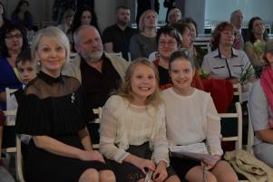 Muzikas skola.2018.13.04.F.J.L. 023