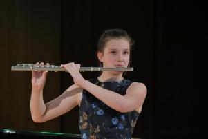Muzikas skola.2018.13.04.F.J.L. 048