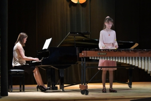 Muzikas skola.2018.13.04.F.J.L. 053