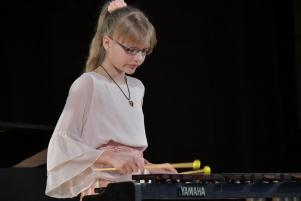 Muzikas skola.2018.13.04.F.J.L. 059
