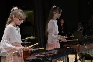 Muzikas skola.2018.13.04.F.J.L. 093