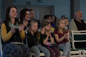 Muzikas skola.2018.13.04.F.J.L. 147