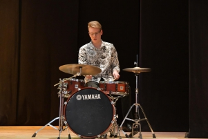 Muzikas skola.2018.13.04.F.J.L. 149