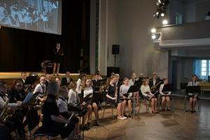 Muzikas skola.2018.13.04.F.J.L. 167