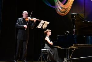 A.Lundina-koncerts.2019.15.07.F.J.L.-055-Copy