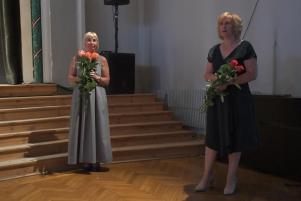 A.Lundina-koncerts.2019.15.07.F.J.L.-129-Copy