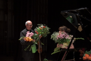 A.Lundina-koncerts.2019.15.07.F.J.L.-169-Copy