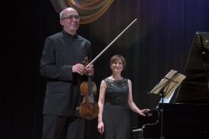 A.Lundina-koncerts.2019.15.07.F.J.L.-184-Copy
