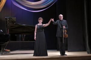 A.Lundina-koncerts.2019.15.07.F.J.L.-190-Copy
