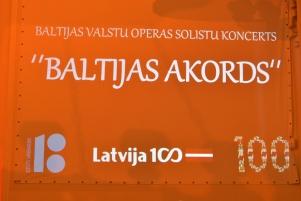 Gala koncerts.2018.21.07.F.J.L. 001