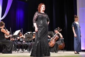 Gala koncerts.2018.21.07.F.J.L. 103
