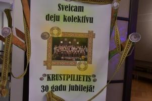 DK Krustpilietis.2018.20.01.F.J.L. 002