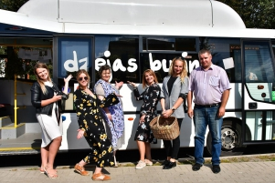 Dzejas-buss.2019.11.09.F.J.L.-010