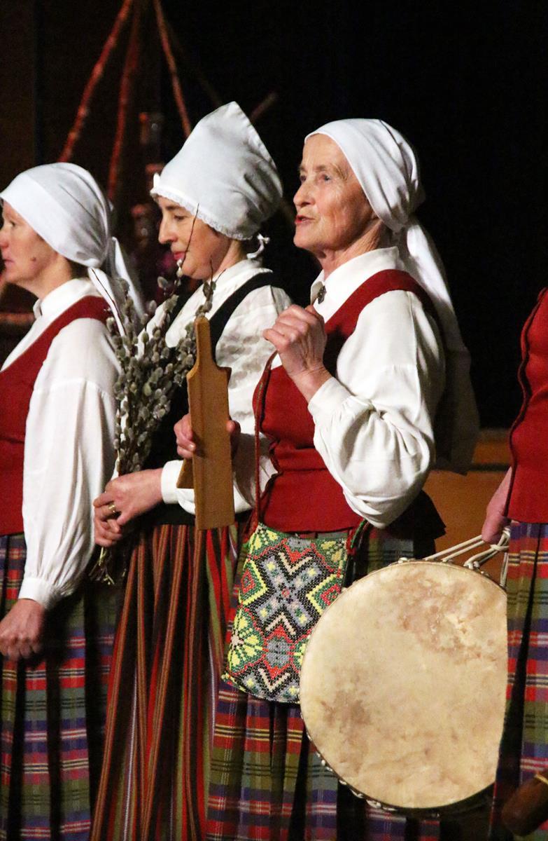 "Festivāla ""Baltica 2018"" skate Līvānos. Foto: Daiga Kalniņa"