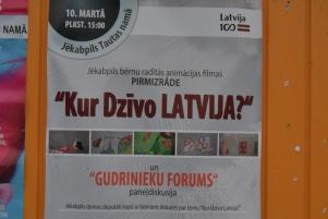 Latvija.2018.10.03.F.J.L. 001