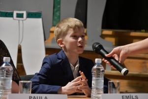 Latvija.2018.10.03.F.J.L. 186