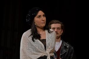 Teatris.2020.08.02.F.J.L.-039