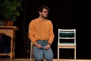 Teatris.2020.08.02.F.J.L.-045