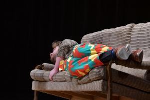 Teatris.2020.08.02.F.J.L.-047