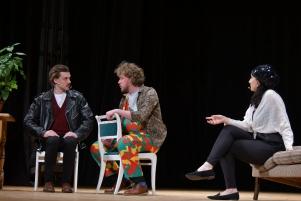 Teatris.2020.08.02.F.J.L.-051