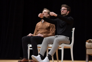 Teatris.2020.08.02.F.J.L.-063