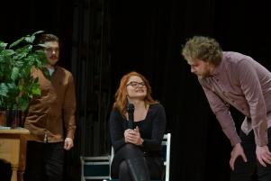 Teatris.2020.08.02.F.J.L.-067