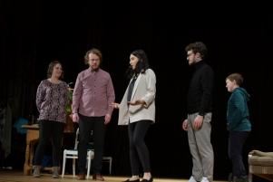 Teatris.2020.08.02.F.J.L.-076