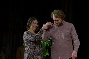 Teatris.2020.08.02.F.J.L.-078
