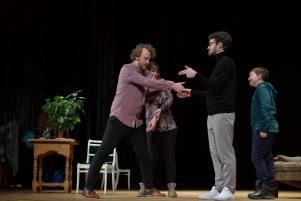Teatris.2020.08.02.F.J.L.-092