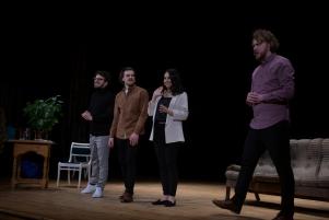 Teatris.2020.08.02.F.J.L.-103