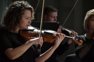 Kamerorkestris.2018.02.12.F.J.L. 009