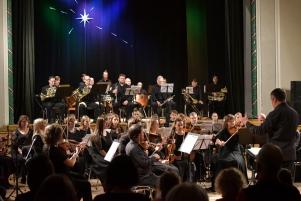 Kamerorkestris.2018.02.12.F.J.L. 022