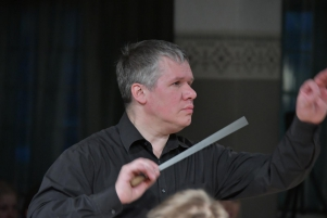 Kamerorkestris.2018.02.12.F.J.L. 045