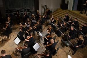 Kamerorkestris.2018.02.12.F.J.L. 054