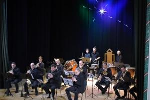 Kamerorkestris.2018.02.12.F.J.L. 062