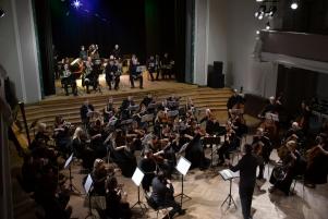 Kamerorkestris.2018.02.12.F.J.L. 071