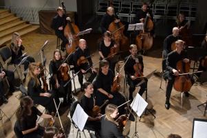 Kamerorkestris.2018.02.12.F.J.L. 079