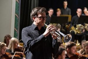 Kamerorkestris.2018.02.12.F.J.L. 090