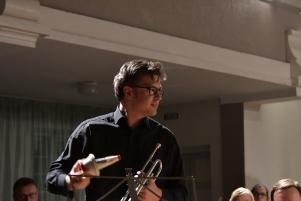 Kamerorkestris.2018.02.12.F.J.L. 098