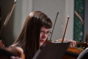 Kamerorkestris.2018.02.12.F.J.L. 105