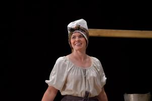 Teatris.2018.27.09.F.J.L. 013
