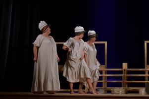 Teatris.2018.27.09.F.J.L. 040