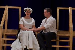 Teatris.2018.27.09.F.J.L. 044