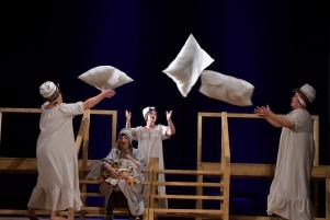 Teatris.2018.27.09.F.J.L. 059
