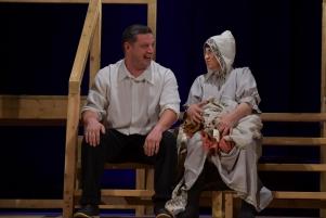 Teatris.2018.27.09.F.J.L. 064